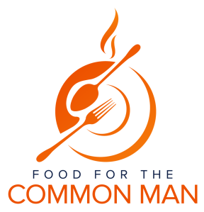 FoodfortheComD04aR02aP01ZL-Jefferson2a